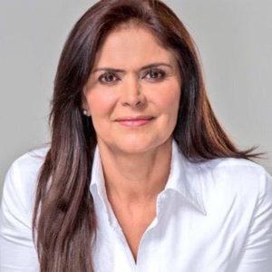 Leticia Varela Martínez