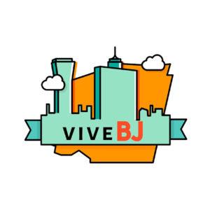 ViveBJ