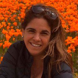 Mariana Leñero