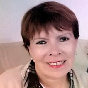 Rebeca Castro Villalobos